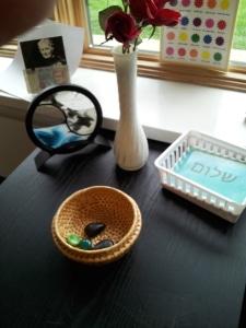 Montessori Academy Programs
