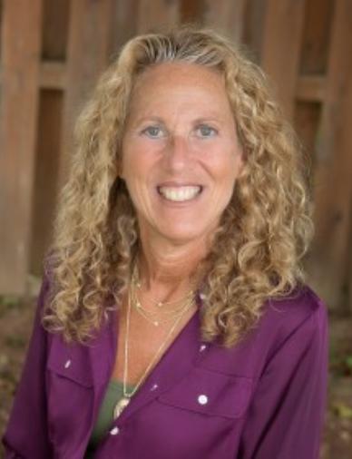 Karen Rubenstein